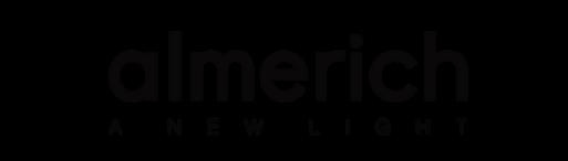 Almerich-1