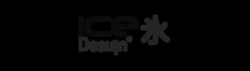 Ice-Design-2