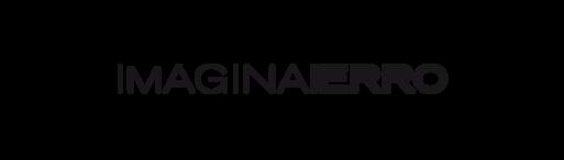 Imaginaierro-3