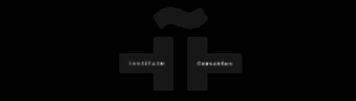 Instituto-Cervantes
