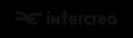 Intercrea-2