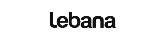 Lebana-3