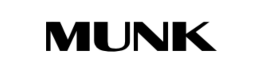 Munk-1