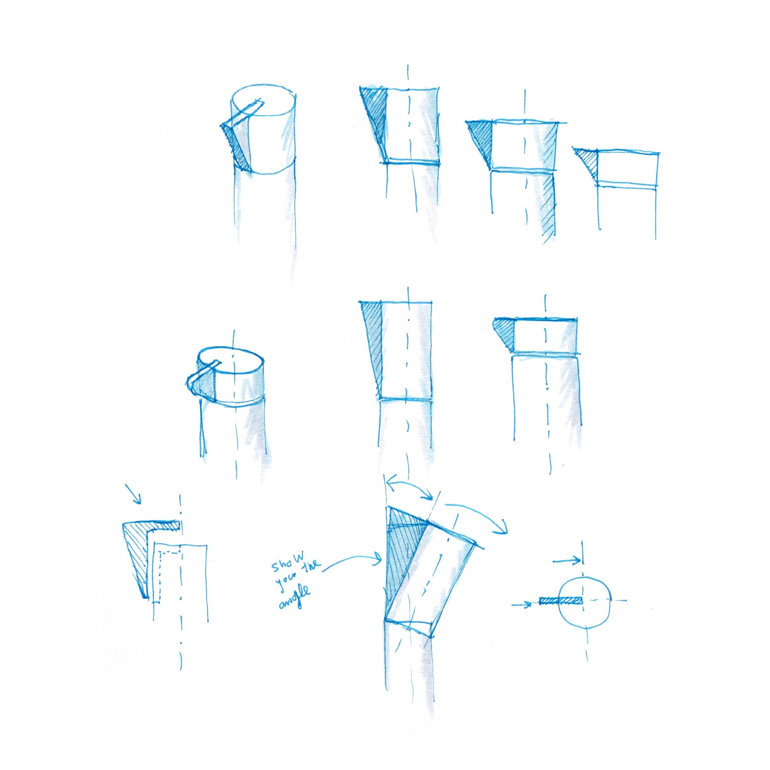 NOA-Sketch-1
