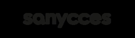 Sanycces-1