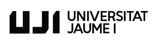 UJI-1