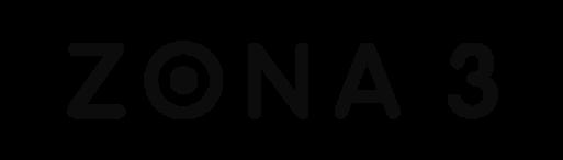Zona-3-1