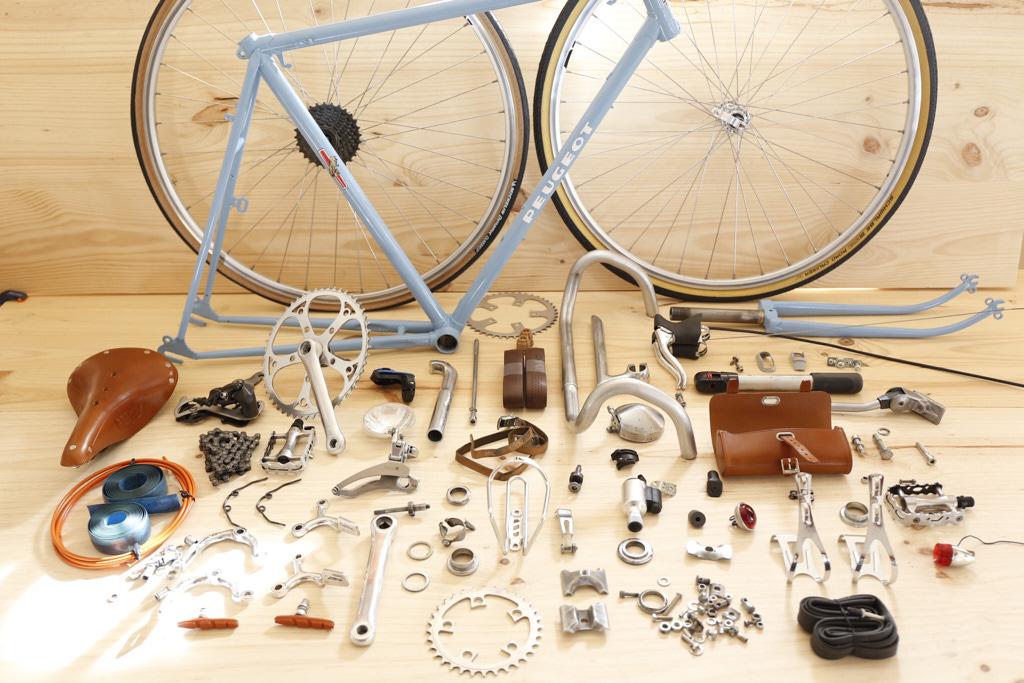 bici-194-1