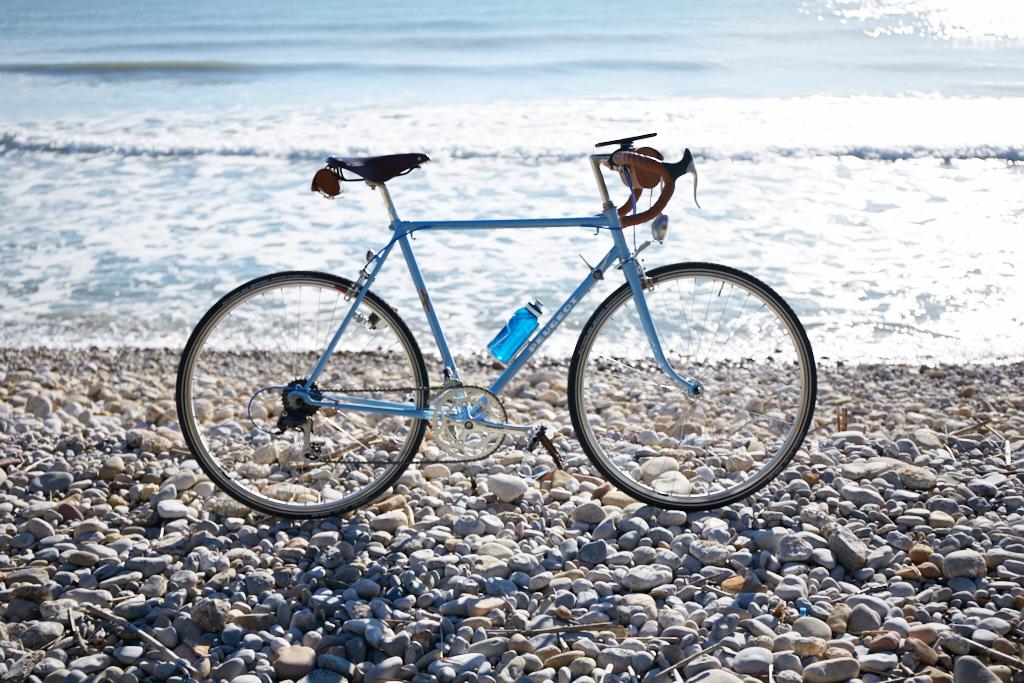 bici-197