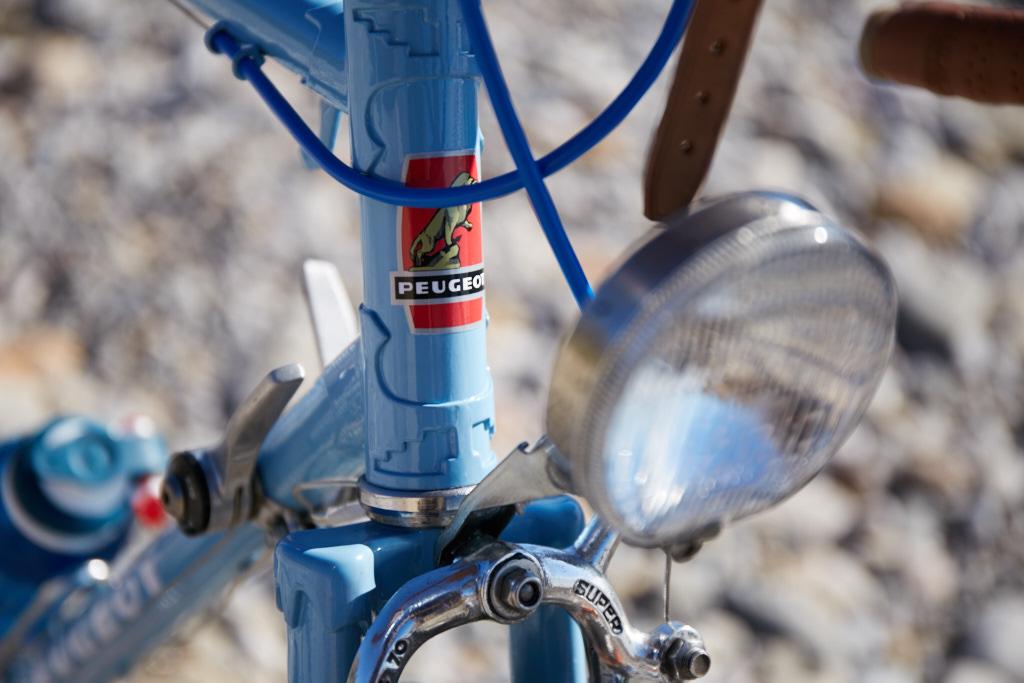 bici-201