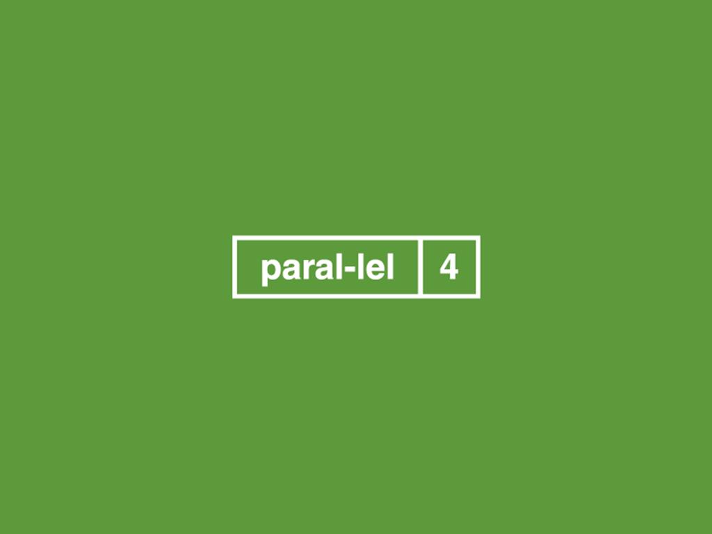 Paral-lel 4 Coordination