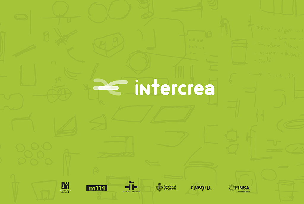 Intercrea 2017 - M114