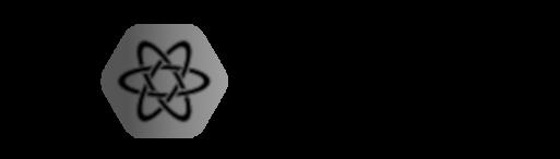 logo-textilenergy3-1