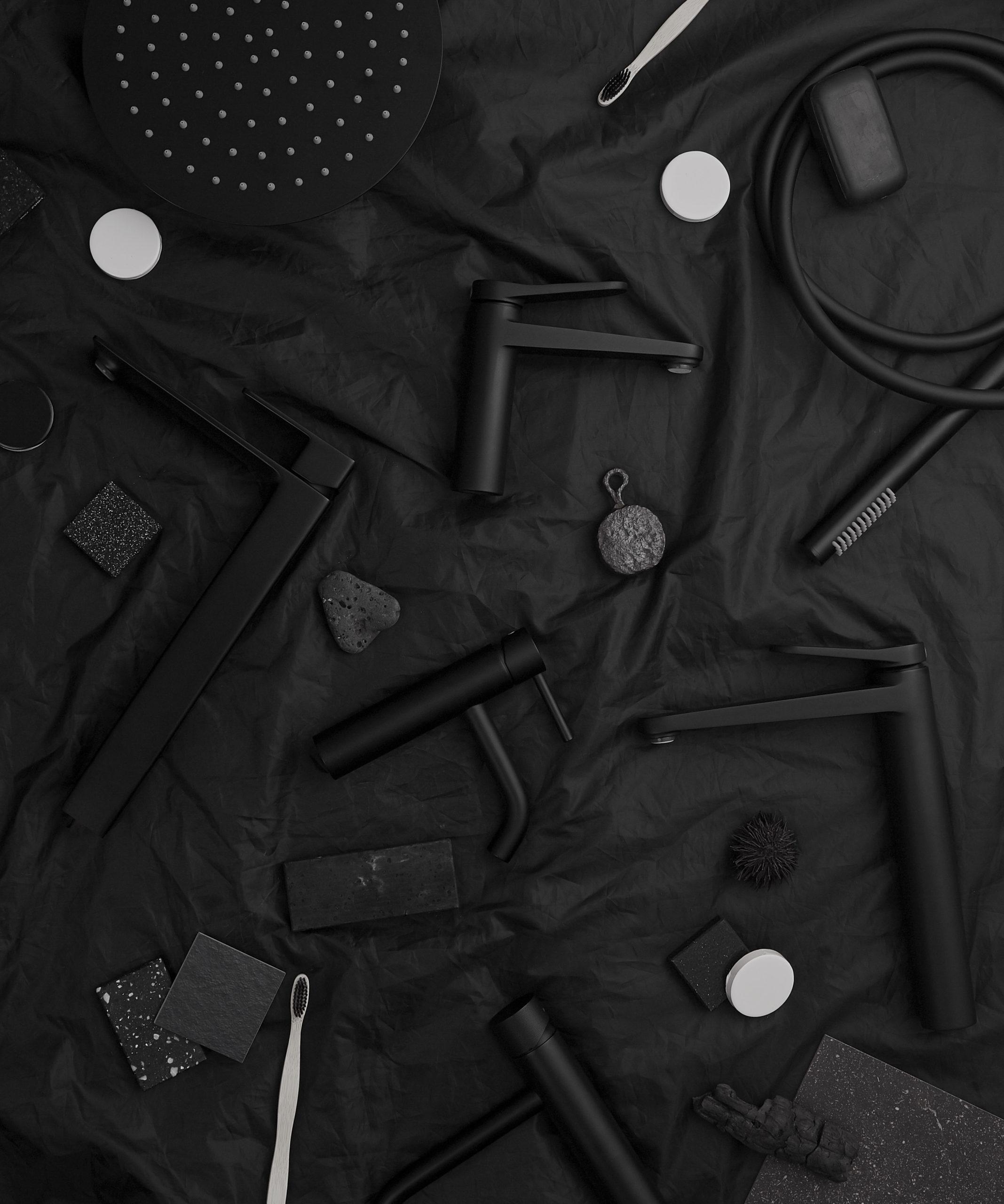 LOOP-MOOD-09-BLACK