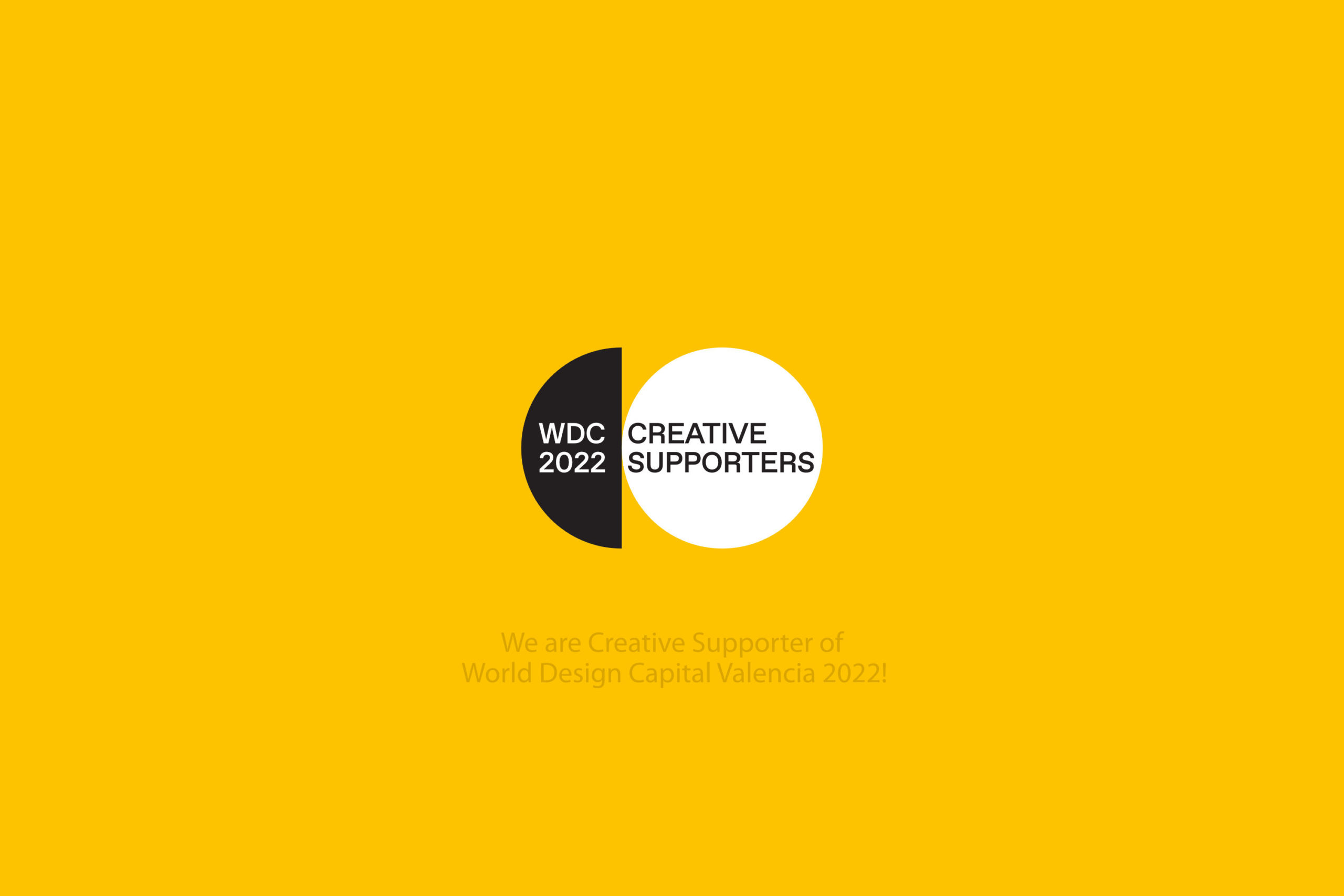 Creative Supporters VWDC 2022