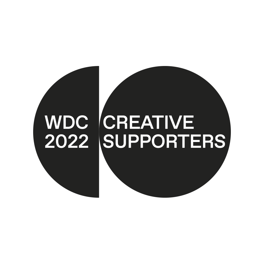 WDC2022-Logo-Creative-Supporters-bn