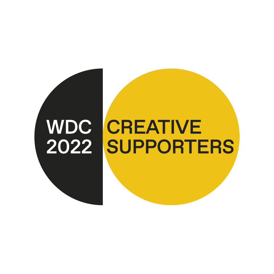 WDC2022-Logo-Creative-Supporters-color